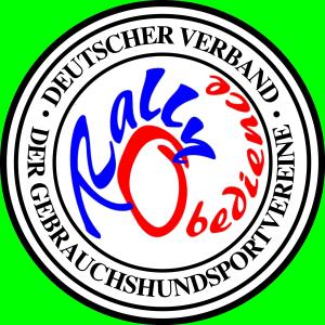 DVG-Logo-2011 innen RO
