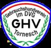 GHV Tornesch e. V.